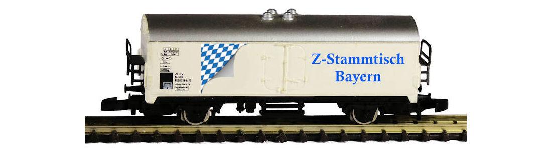 z-Stammtisch-wagen-weiss-1100x300